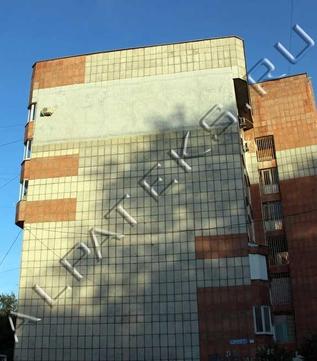 Утепления фасада пенопластом и штукатурка цена